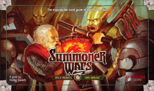 summonerwars 500x295 Upcoming iPad Board Games and Release Dates ipad screenshot