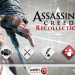 Assassin's Creed: Recollections