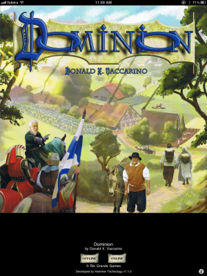 Dominion1 300x400 Dominion (Unofficial) ipad screenshot