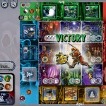 Best Co-operative Board Games on the iPad