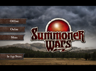 SummonerWars1