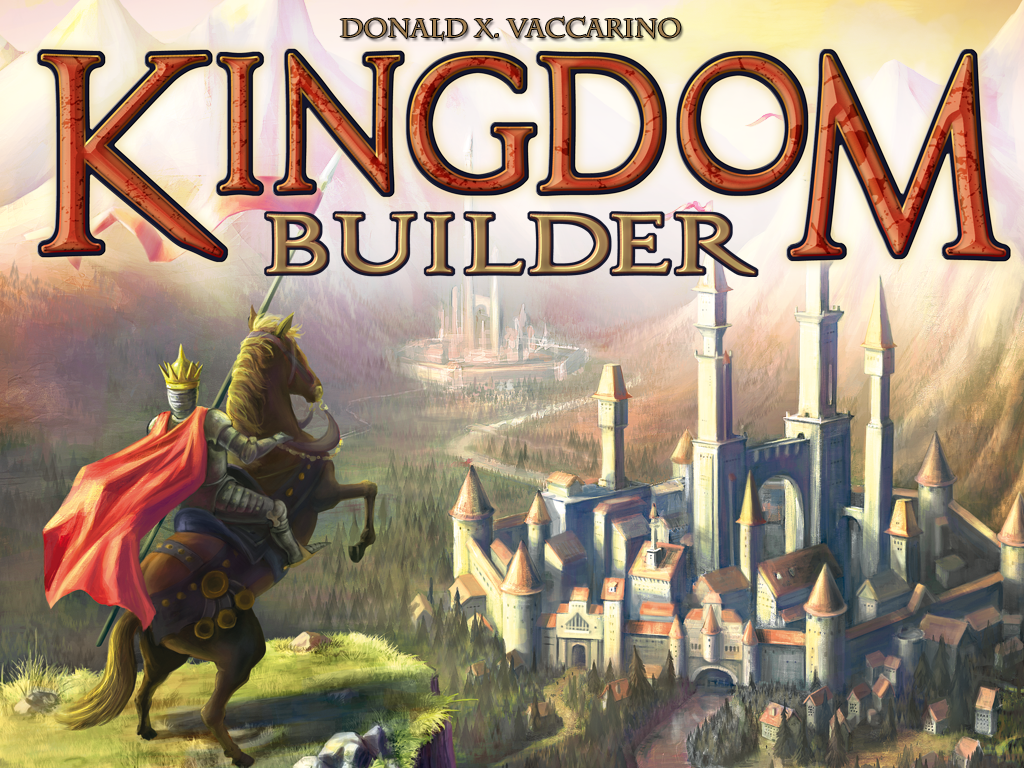 KingdomBuilder1