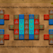 Alchemist Puzzle - 5th Element