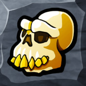 stoneage logo Long Overdue: iOS Board Games Releases and Updates ipad screenshot