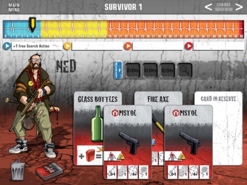 zombicide-ipad-character-screen