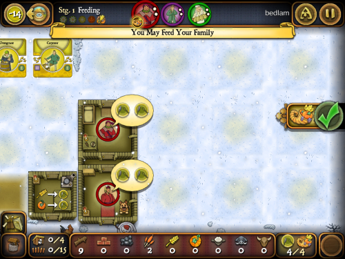 agricola 2 500x375 Agricola ipad screenshot