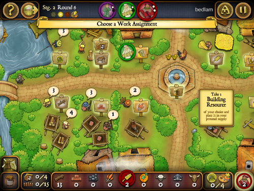 agricola 3 500x375 Agricola ipad screenshot