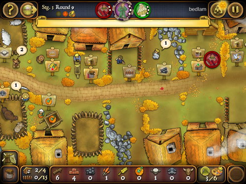 agricola 7 500x375 The Playdek Interview ipad screenshot