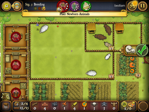 agricola 8 500x375 Agricola ipad screenshot