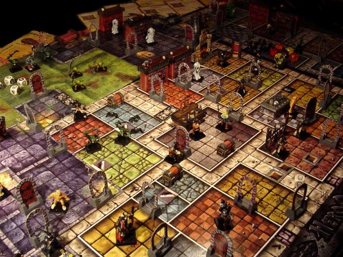 dungeons-and-dragons-game