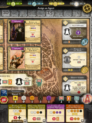 lords of waterdeep max zoom