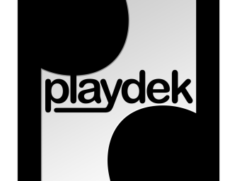 Interview With Gary Weis, CTO of Playdek