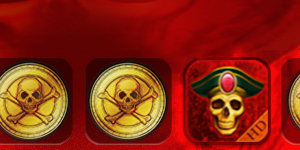 Weekend Roundup: Pirate Ring Free, SolForge Updated, Quarmageddon Reigns and Undermountain Looms