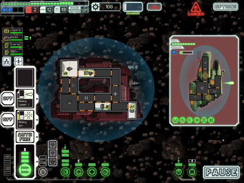 ftl asteroids