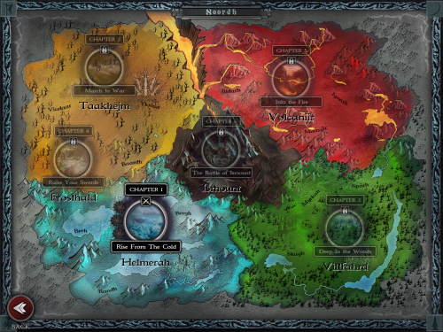 uhr-warlords campaign map