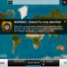 Plague Inc: Simian Flu