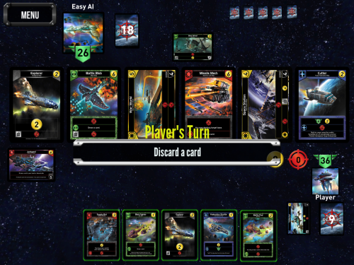 star realms gameplay