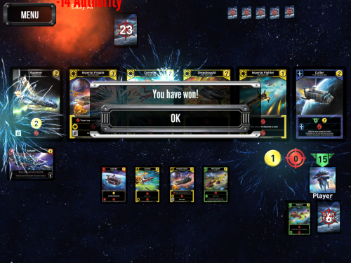 star realms win