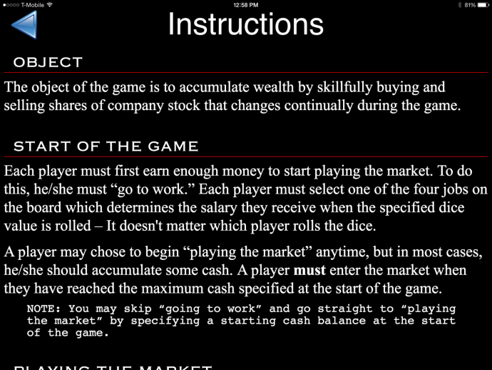 StockMarketBoardGame-instructions