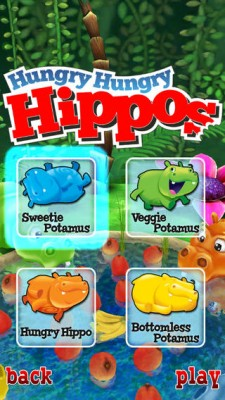 HungryHungryHippos-gameplay1