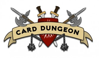 Card Dungeon iOS Game Review