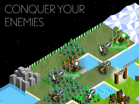 super-tribes-ipad-conquer